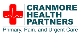 Cranmore Health Partners