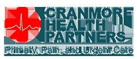 Cranmore Health Partners