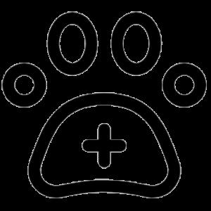 paw-icon